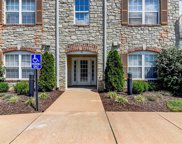 6 Monarch Trace Unit #308, Chesterfield image