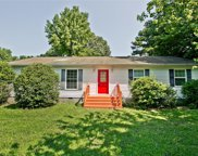 8469 Guinea Road, Gloucester Point/Hayes image