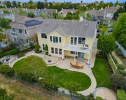 10756 Spur Point Ct, Carmel Valley image