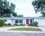 2771 State Road 590, Clearwater image