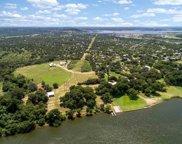 TBD Lakeview Dr, Cottonwood Shores image