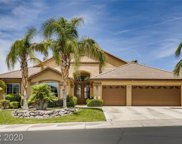 2524 Antique Blossom Avenue, Henderson image