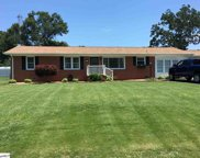 231 Overhill Drive, Duncan image