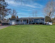 16 Pine Edge  Drive, East Moriches image