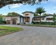 1225 Ne 93 St, Miami Shores image