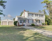 99 Browns Neck Road, Poquoson image