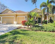 8846 17th Avenue Circle Nw, Bradenton image