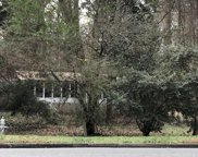 417 Hillcrest Road NW, Lilburn image