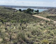 Lot:29 Blk:14 Wolf Creek Rd, Fritch image