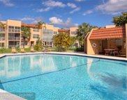 6850 Royal Palm Blvd Unit 312, Margate image