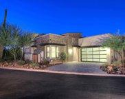 15957 E Ridgestone Drive, Fountain Hills image