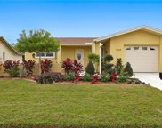 4568 Great Lakes Drive S, Clearwater image