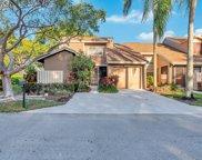 22450 Cypress Wood Lane, Boca Raton image