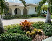 14341 Leaning Pine Dr, Miami Lakes image