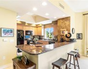 2738 Tiburon Blvd E Unit B-402, Naples image