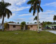17760 Broadway AVE, Fort Myers Beach image