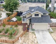 93 Crawford Way, American Canyon image