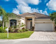397 Harvard Ct, Naples image