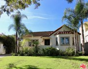 2307 SELBY Avenue, Los Angeles (City) image