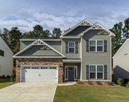 183 Swinton Pond Road, Grovetown image