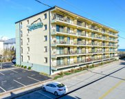 2 80th St Unit 401, Ocean City image