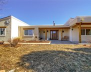 10692 North Polar Lane, Littleton image