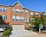 12222 DORRANCE COURT, Reston image