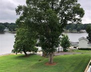 150  Rivers Edge Place Unit #K, Lexington image