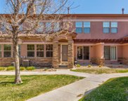 15501 E 112th Avenue Unit 35B, Commerce City image