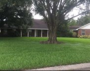 14 Meadowlake Court, Winter Haven image