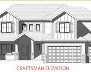 13760 River Creek Place, Parkville image