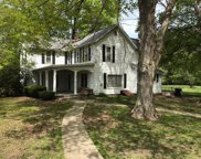 7512 Boundaries Road, Thornville image