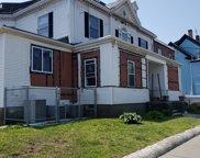 554 Western Ave, Lynn image