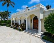 661 N Lake Way, Palm Beach image