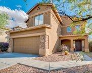 4579 W Cottontail Road, Phoenix image