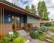 4509 47th Avenue S, Seattle image