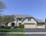 8906 Brown Drive, Frankfort image