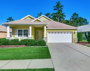 409 Grand Cypress Way, Murrells Inlet image