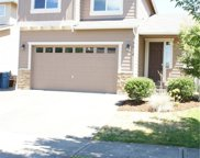 3814 Steinerberg St SE, Lacey image