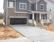 2543 Winding Branch Trail Unit #Homesite 119, Apex image