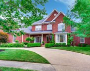 2108 Highland Springs Pl, Louisville image