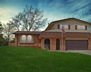 6094 South Lamar Drive, Littleton image