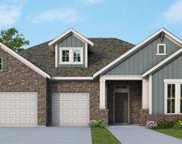 465 Cypress Forest Drive, Kyle image