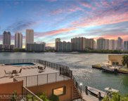 4000 NE 168th St Unit 112B, North Miami Beach image