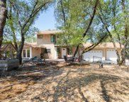 5844  Critter Hill Road, Placerville image