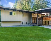 12525 Maplewood Ave, Edmonds image