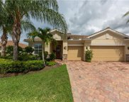 12736 Gladstone WAY, Fort Myers image