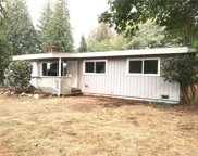 31014 28th Ave S, Federal Way image