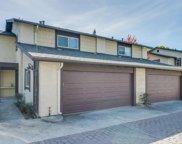 2967 Lake Chabot Ln, Castro Valley image