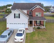 136 Netherfield Drive, Summerville image